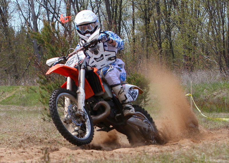 IMAGE: http://madwrench.smugmug.com/Motorcycles/Hare-Scramble/Adams-Hare-Scramble-5152011/i-dwNjv5X/2/L/IMG4187-L.jpg