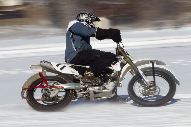 IMAGE: http://madwrench.smugmug.com/Motorcycles/Ice-RidingRacing/2012-Wallace-Lake-Feb-11-2012/i-d3Mg3vT/0/L/IMG9714-L.jpg