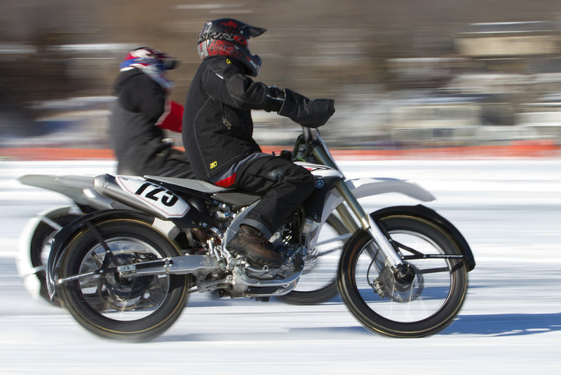 IMAGE: http://madwrench.smugmug.com/Motorcycles/Ice-RidingRacing/2012-Wallace-Lake-Feb-11-2012/i-kchjLbH/0/L/IMG9840-L.jpg