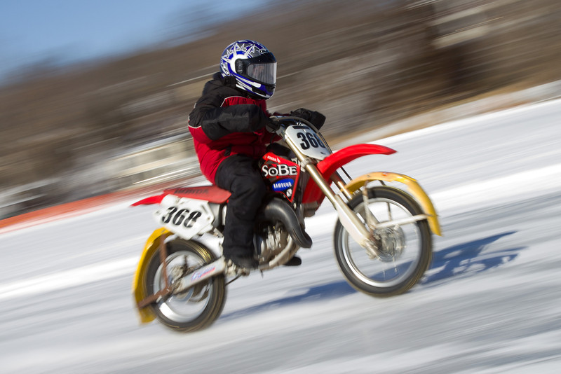 IMAGE: http://madwrench.smugmug.com/Motorcycles/Ice-RidingRacing/Wallace-Lake-Kids-Race-Feb-12/i-hMZjCw8/0/L/IMG9604-L.jpg